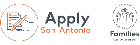 Apply San Antonio
